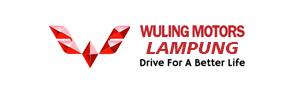 Wuling Arista Lampung